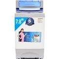 Đặc điểm nổi bật Máy giặt Samsung WA98F4PEC 7.8kg