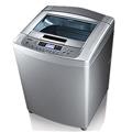 Đặc điểm nổi bật Máy giặt LG WF-S8017ST 8kg