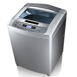 Xem bộ sưu tập đầy đủ của Máy giặt LG WF-S8017ST 8kg