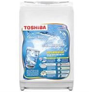 Toshiba Inverter 9 KG