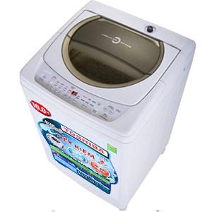 Máy giặt lồng đứng Toshiba AW B1100GV 10kg