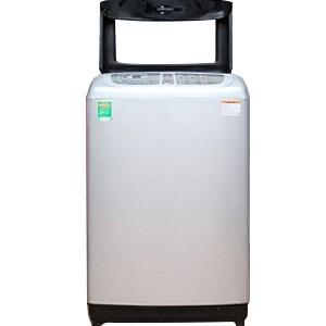 Máy giặt Samsung WA11F5S5QWA/SV 11kg