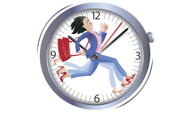 Máy cho phép trì hoãn thời gian giặt 9 tiếng phù hợp người bận rộn