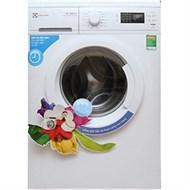 Máy giặt Electrolux EWP85742 7kg