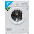 Đặc điểm nổi bật Máy giặt LG WD-8600 7kg