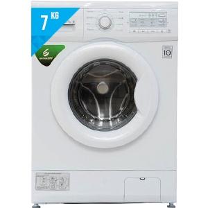 Xem bộ sưu tập đầy đủ của Máy giặt LG WD-8600 7kg