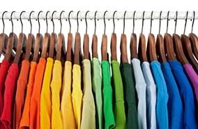 9 chế độ giặt tiện dụng