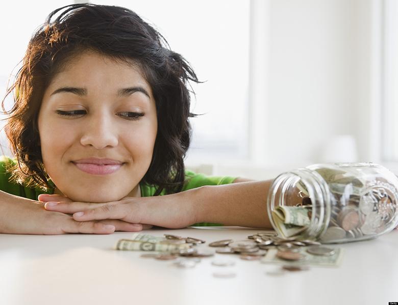 Động cơ Inverter tiết kiệm tiền bạc tối ưu