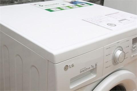 Máy giặt LG WD-8600 7kg