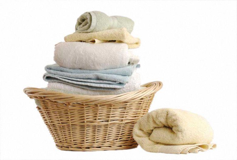 Thoải mái với khối lượng giặt 8 Kg