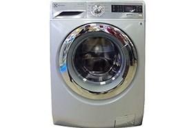 Giặt sạch quần áo cùng công nghệ Jetspray
