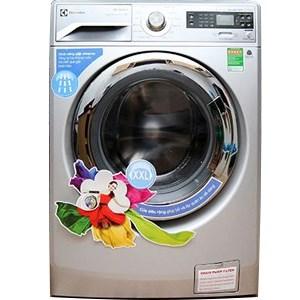 Máy giặt Electrolux EWF10932S 9kg