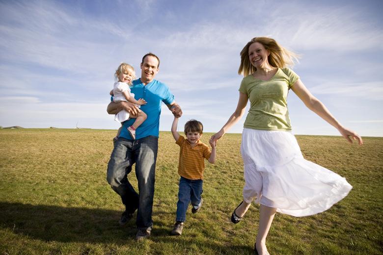 Chế độ giặt hơi nước Vapour diệt khuẩn hiệu quả bảo vệ cả gia đình
