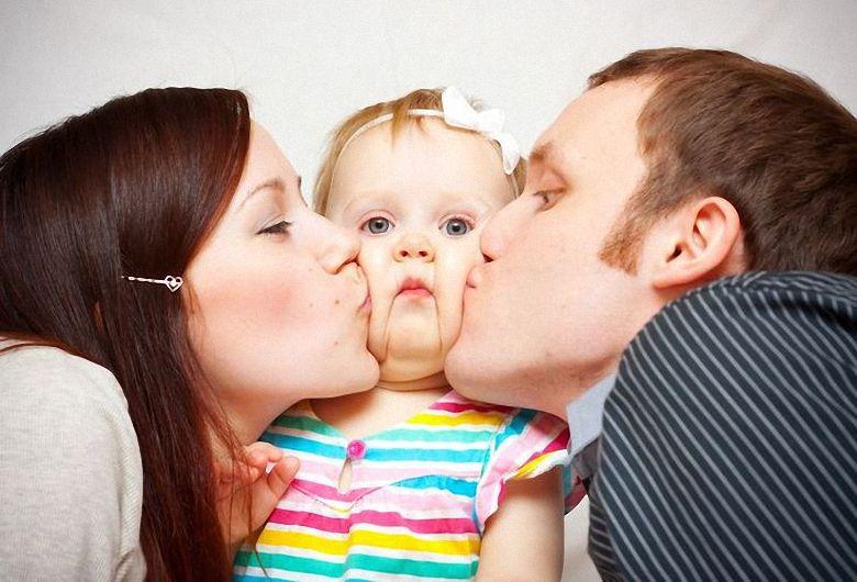 Phù hợp với gia đình từ 2 đến 3 người