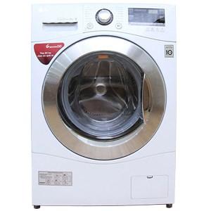Máy giặt LG WD-14660 8kg