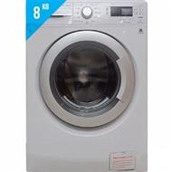 Máy giặt Electrolux EWF10842 8kg