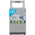 Máy giặt LG WF-S7617MS 7.6kg