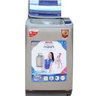 Máy giặt Sanyo ASW-DQ900ZT 9kg