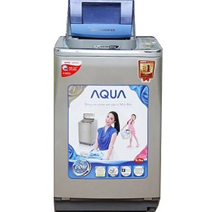 Máy giặt Sanyo ASW-DQ900HT 9kg