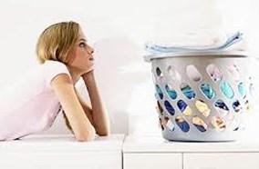 Lồng giặt có độ bền cao