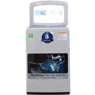 Máy giặt Samsung WA72H4000SG/SV 7.2kg