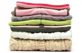 Giặt sạch quần áo với khối lượng lớn