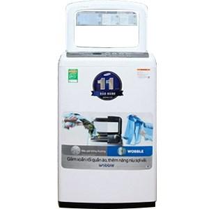 Máy giặt Samsung WA72H4200SW/SV 7.2kg