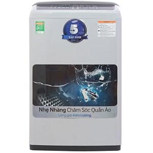 Máy giặt Samsung WA82H4200SW/SV 8.2kg