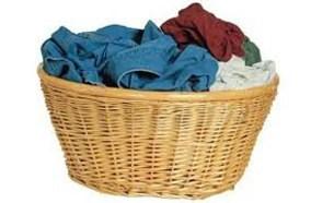 Khối lượng giặt 7,5 kg
