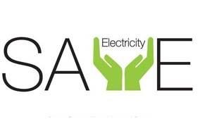 Công nghệ Inverter tiết kiệm năng lượng