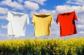 14 chế độ giặt tiện dụng