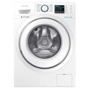 Máy giặt Samsung WW85H5400EW/SV 8.5kg