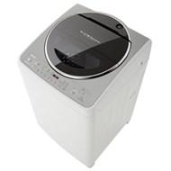 Máy giặt Toshiba 12 kg AW-DC1300WV
