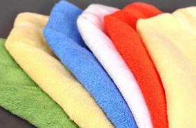 Lồng giặt bằng thép không gỉ độ bền cao