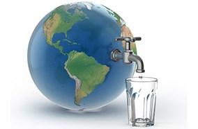 Tiết kiệm điện, nước