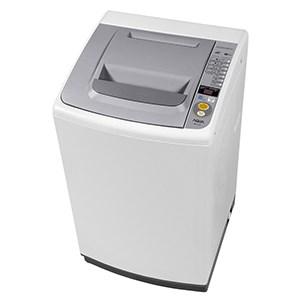 Máy giặt AQUA 7kg AQW-S70KT