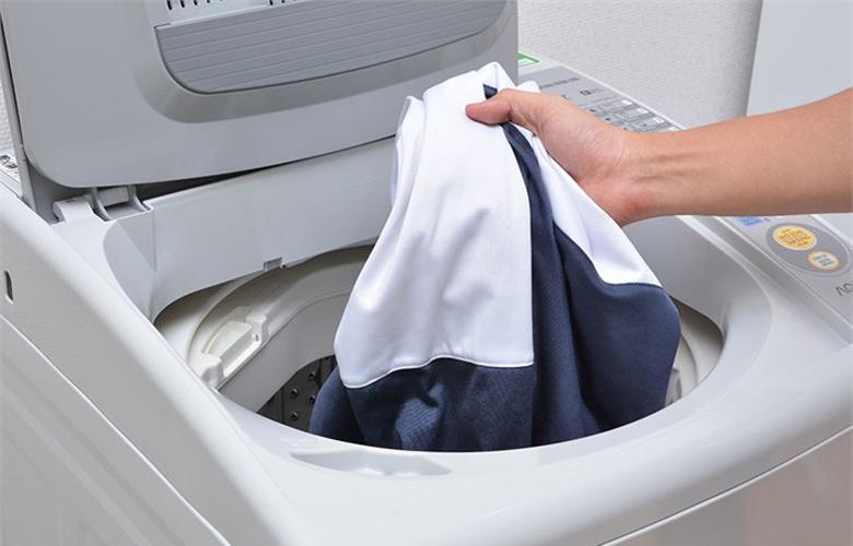 Máy giặt Aqua AQW-S70KT-3
