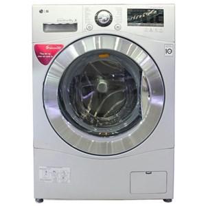 Máy giặt LG WD-16600 9kg