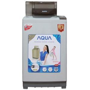Máy giặt Sanyo ASW-S90ZT 9kg