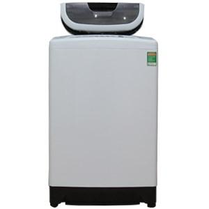 Máy giặt Sharp ES-S800EV 8kg