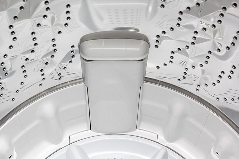 Máy giặt Panasonic NA-F70VB6HDK-5