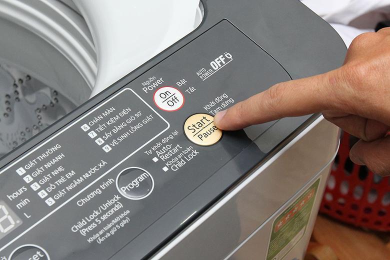 Máy giặt Panasonic NA-F70VB6HDK-6