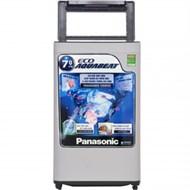 Máy giặt Panasonic NA-F70VB6HDK 7kg
