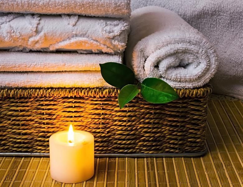 Lồng giặt bảo vệ sợi vải mềm mại