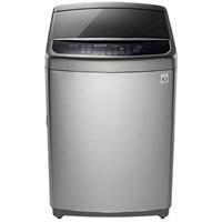 Máy giặt LG 20 kg WF-D2017HD