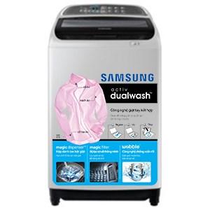Samsung 10 KG