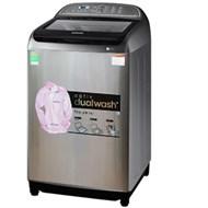 Máy giặt Samsung 12 kg WA12J5750SP/SV