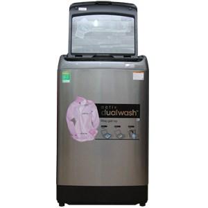 Máy giặt Samsung WA12J5750SP/SV 12 Kg