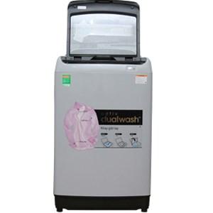 Máy giặt Samsung WA90J5710SG/SV 9 Kg
