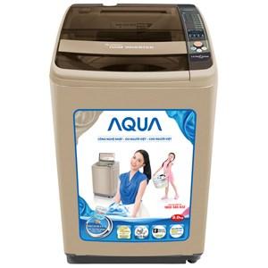May Giat Aqua AQW DQ900ZT N 9Kg